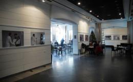 Foaje Kulturnog centra