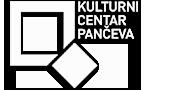 Kultirni Centar Pančeva
